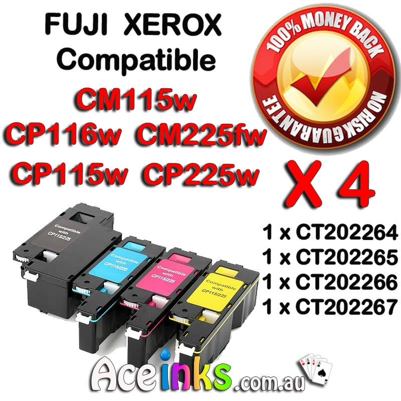 New Products : Aceinks Printer Cartridges!, Brisbane Printer