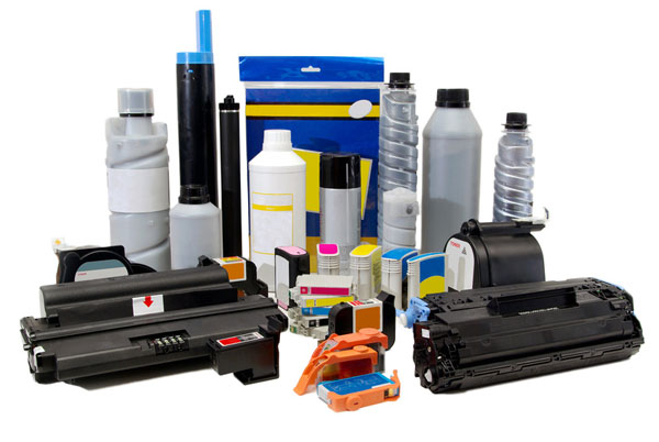 Printer Toners Brisbane